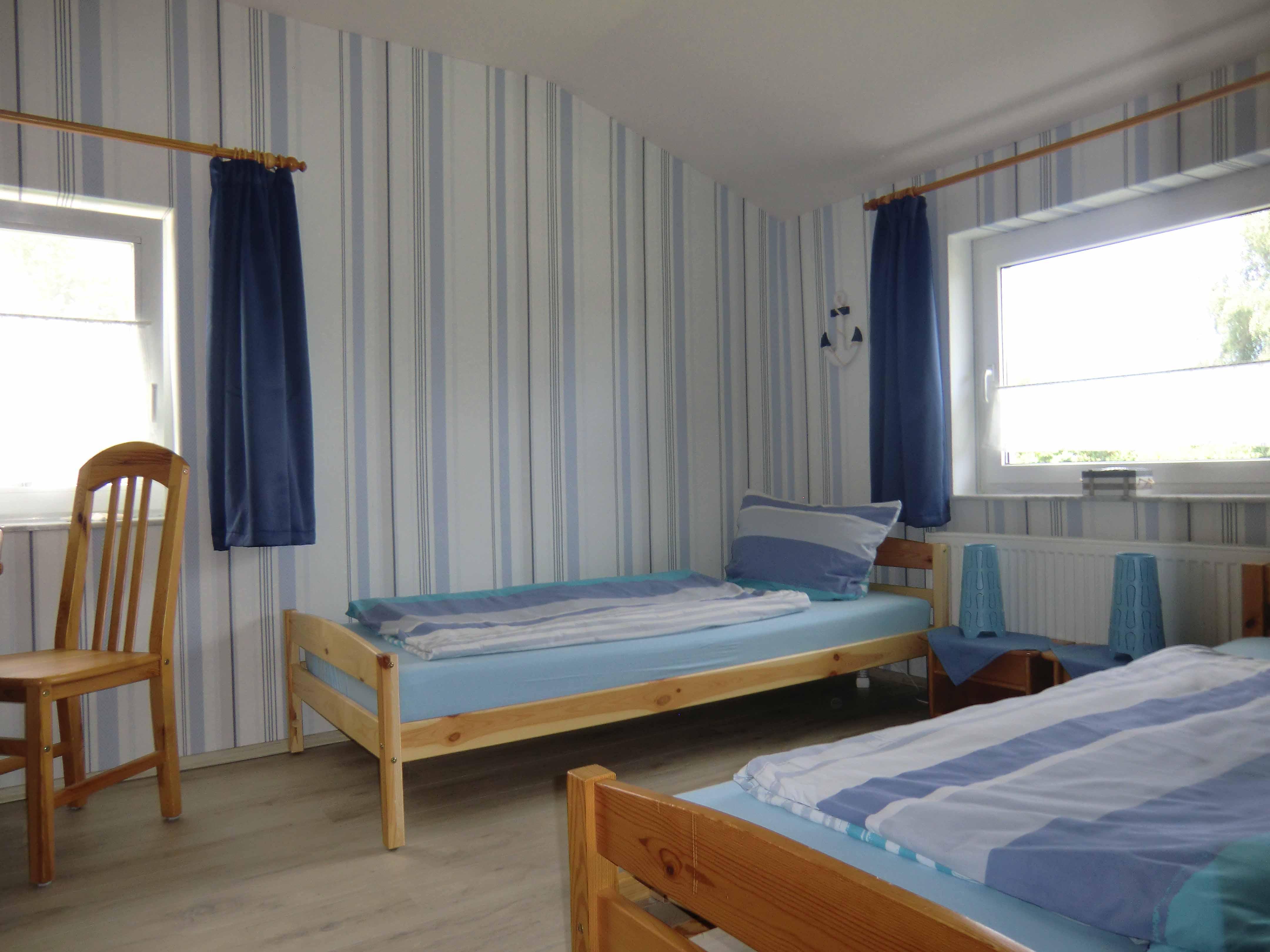 DG_Schlafzimmer2_web
