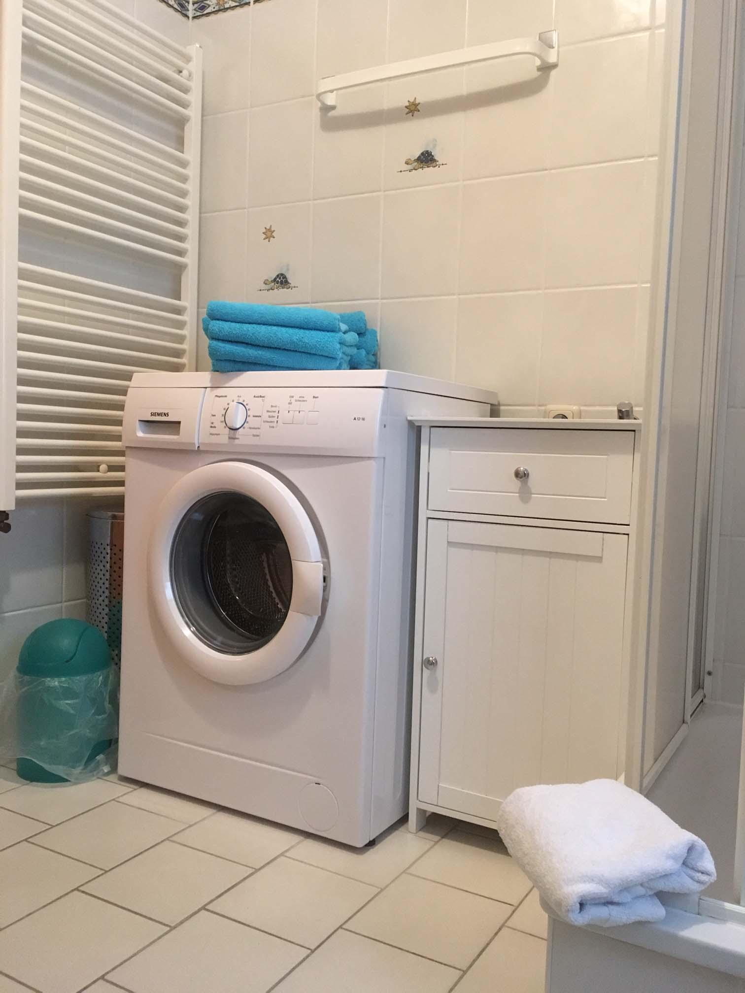 Waschmaschine_web