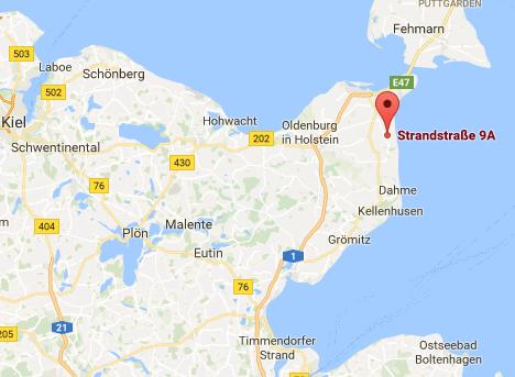 google-maps_quer_neu