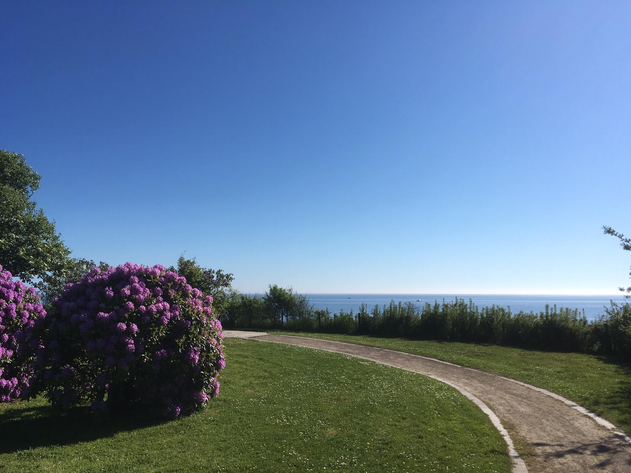 Strand_Promenade_web
