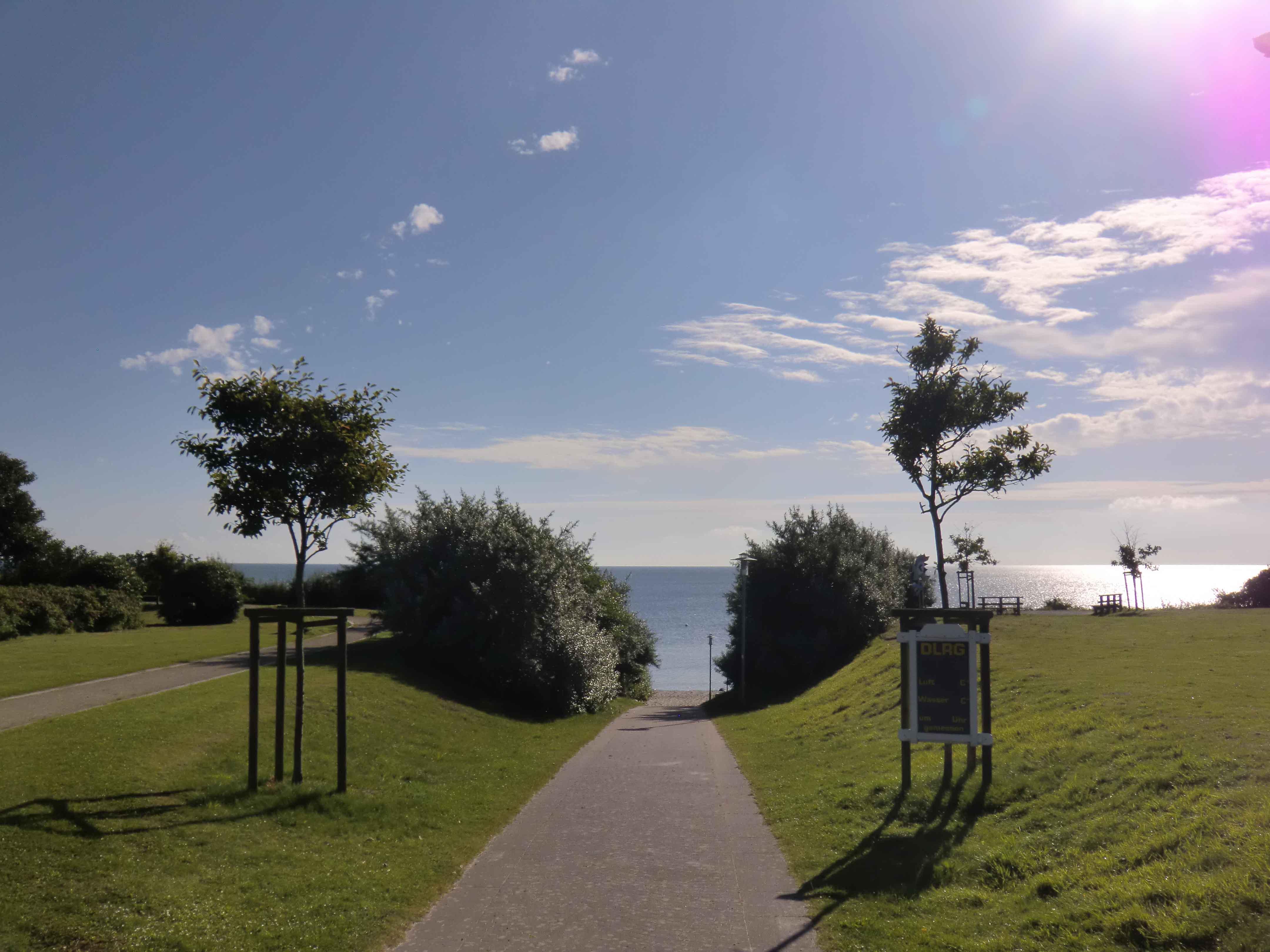 Strandaufgang-web