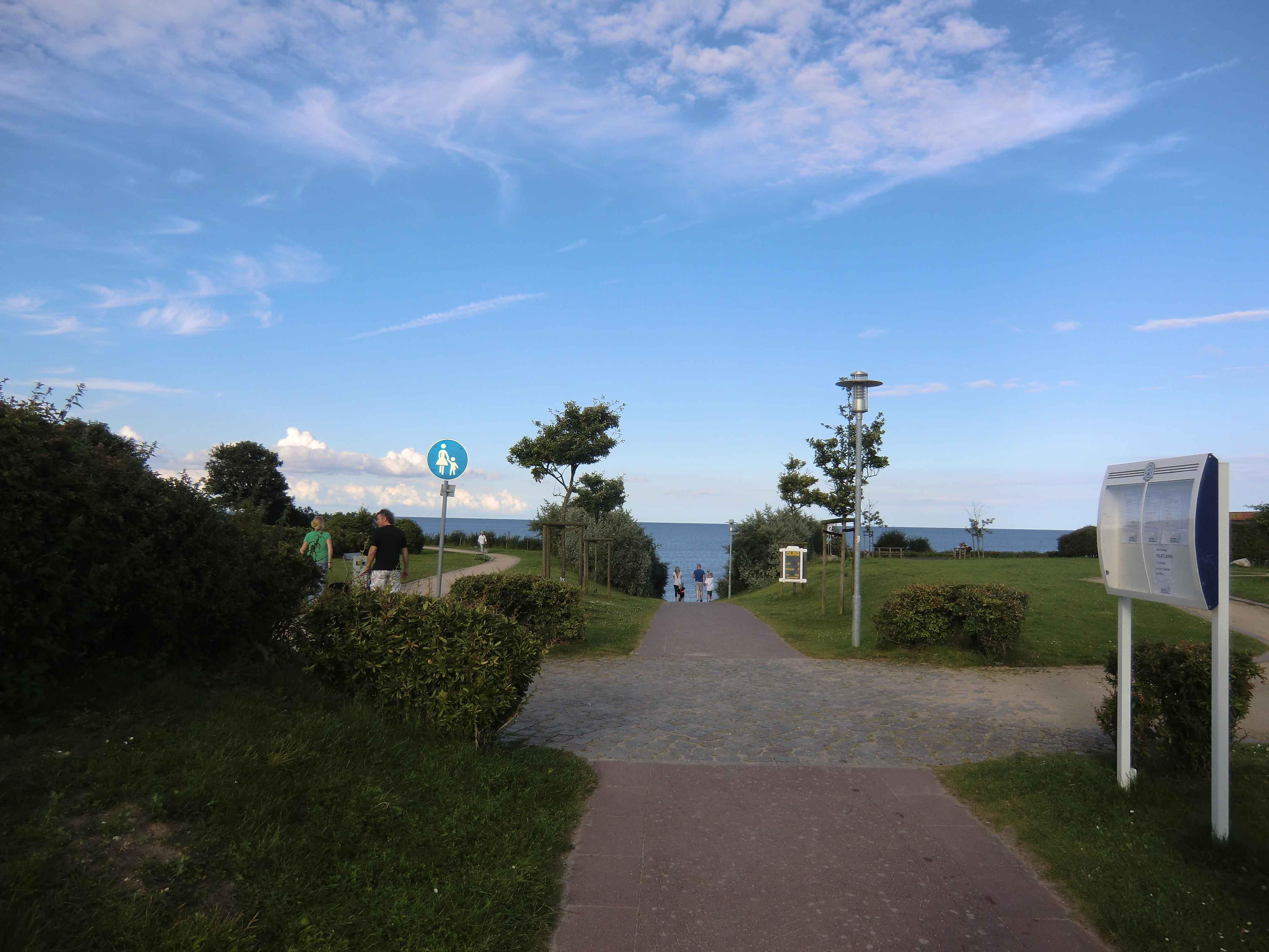 Strandaufgang_web