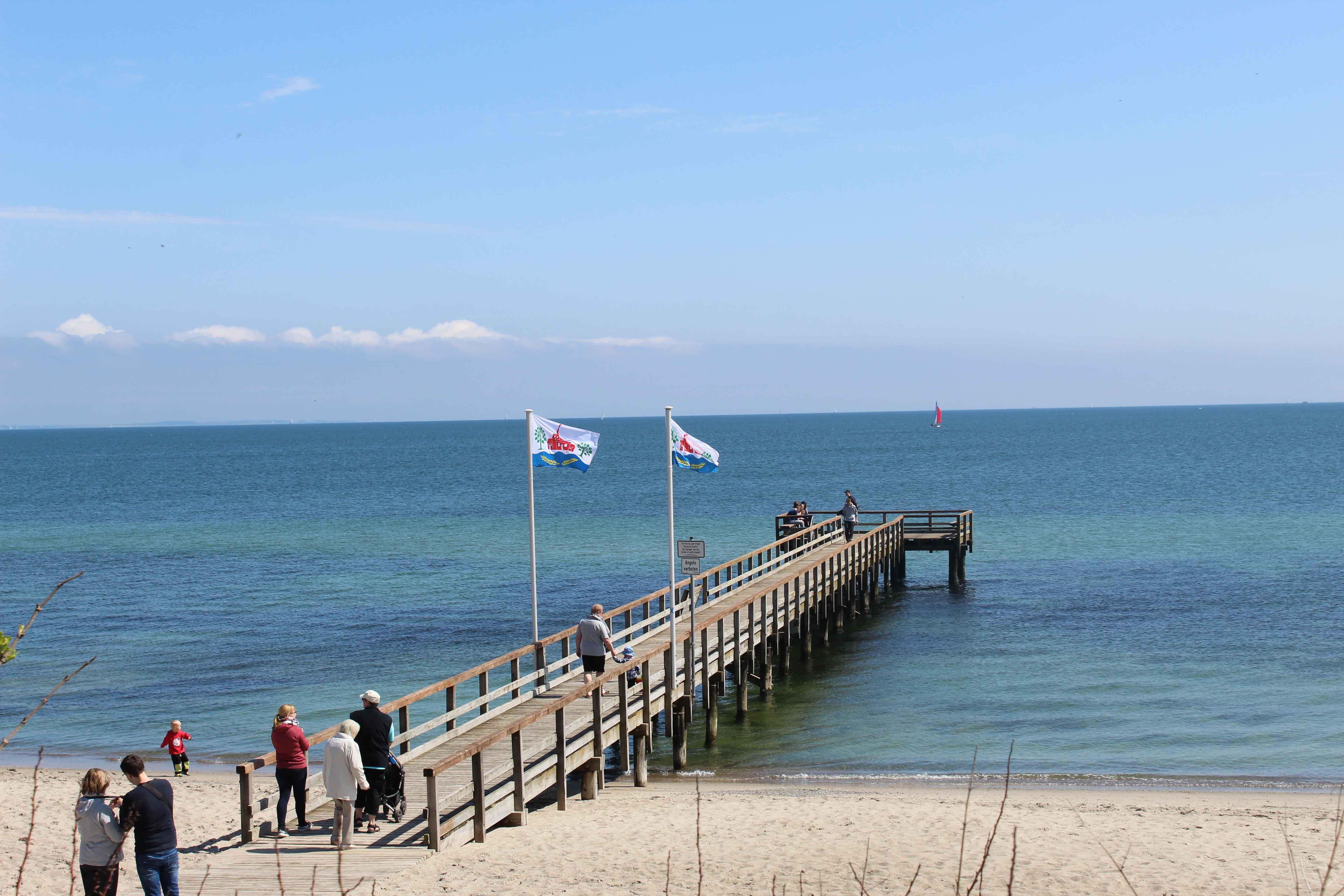 Strandbrücke_Ostermade_web