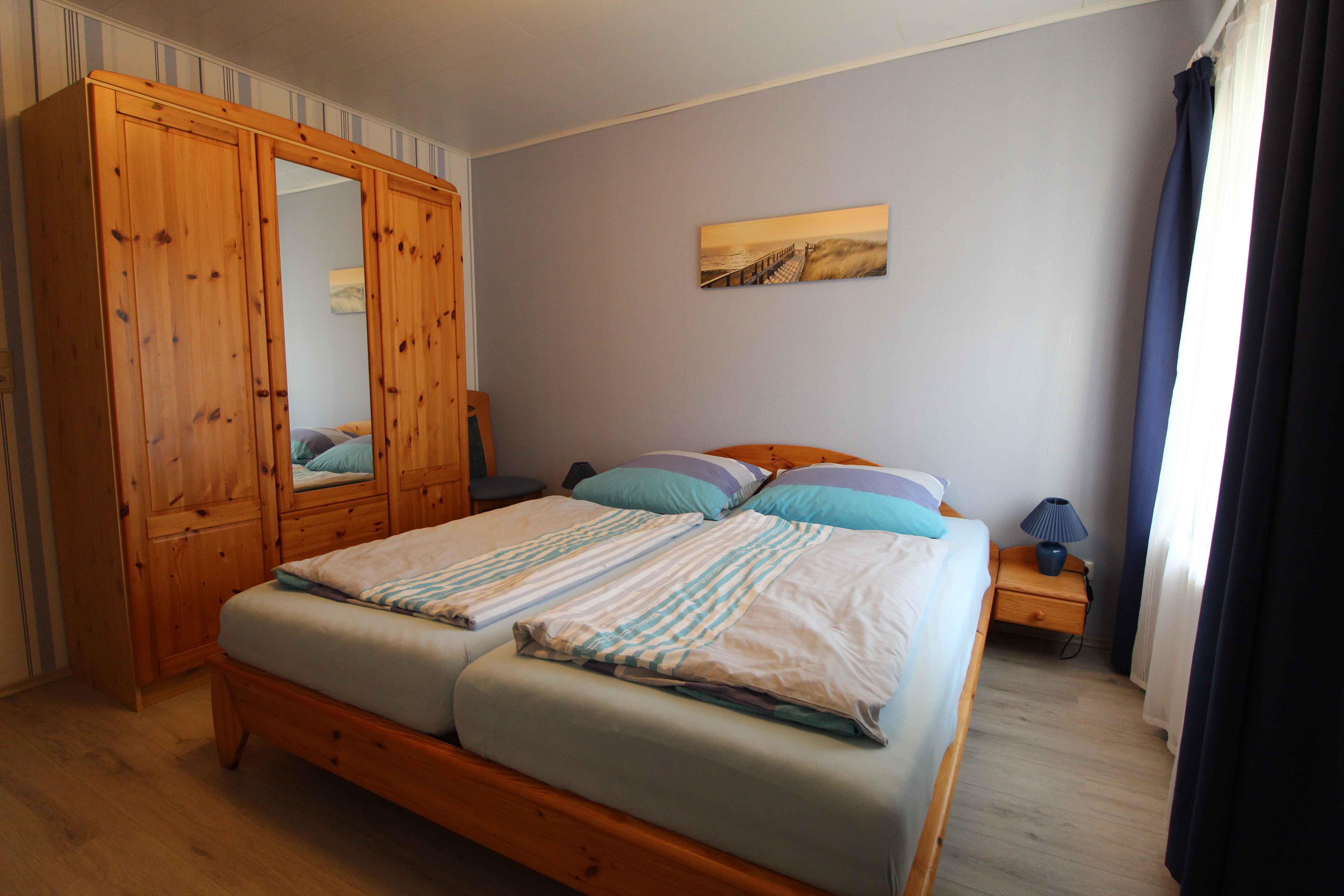 Schlafzimmer2_web