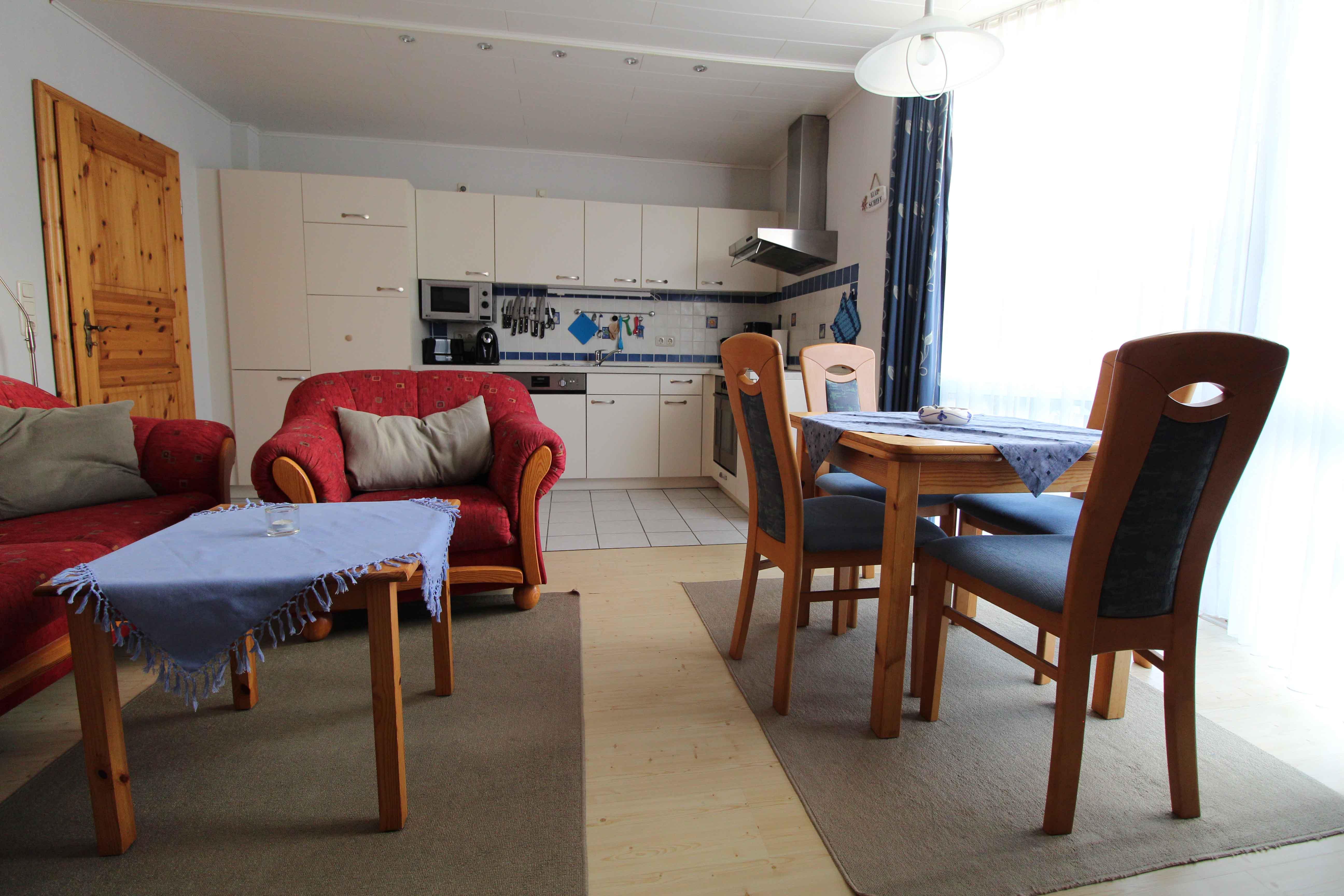 Wohnzimmer-Küche_web