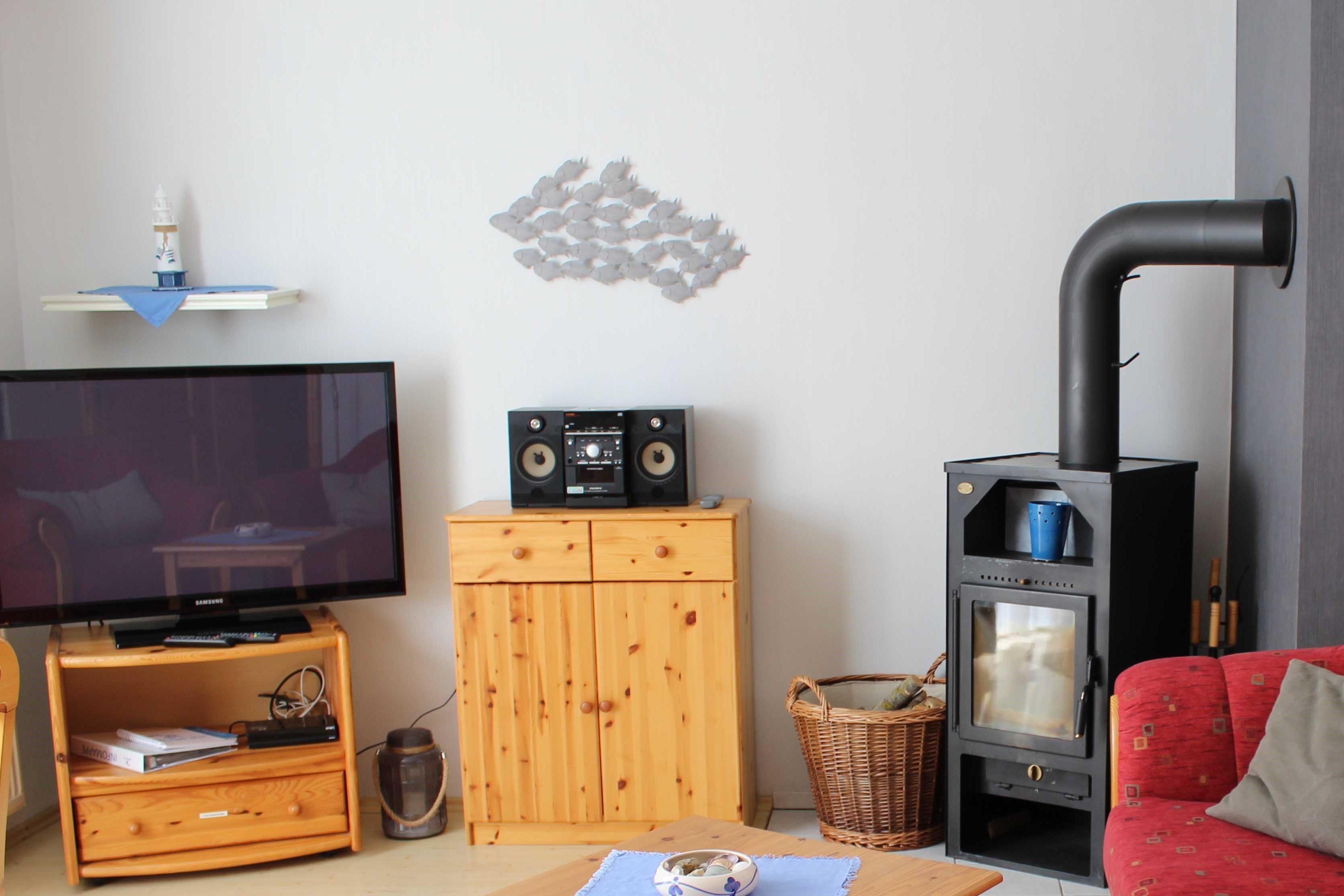 Wohnzimmer_42Zoll_TV_web